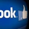 """Зарубежные СМИ сообщили, что """"Facebook"""" станет платным для всех"""