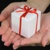 Участникам фестиваля национальных культур вручили памятные подарки