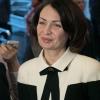 Омском временно будет руководить Евгений Фомин