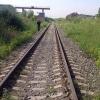 В Омской области отремонтируют 180 километров железнодорожных  путей