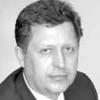 """Бывшему директору """"Омскгидропривода"""" пересчитают налоги"""