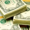 Региональный парламент выделил деньги на покупку медсанчасти