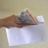Пенсионерка из Омской области получила условный срок за дачу взятки