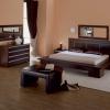 Чем гостинничная мебель отличается от обычной?