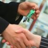 Продажа квартиры в короткие сроки: реально ли?