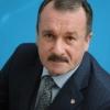 Депутаты Горсовета будут выбирать между Горст и Погребняком