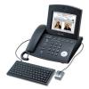 IP-телефон дешевле обычного!