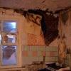 Омичам из аварийного  жилья помогут снять квартиры вне очереди