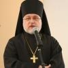 В Омске пройдет первый экономический православный форум