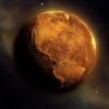 Футуролог спрогнозировал конец Света 23 сентября