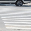 ДТП под Омском: 2 пешехода погибли