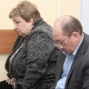 Прокуратура требует условный срок для экс-министра Фоминой