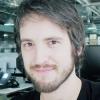 Основатель Jamendo и проект-менеджер чешского офиса Google расскажут омичам о новых технологиях