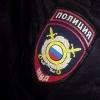 Пенсионер в Омске вез 13 коробок с боярышником и 360 литров спирта «для себя»