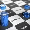 Как устроена торговля бинарными опционами?