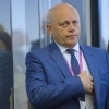 Назаров заявил о личных причинах, вынудивших его уйти в отставку