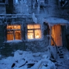 Молодой омич сжег свою дачу и отца своей девушки