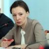 После избиения в интернате Кузнецова поручила проверить омские детские учреждения