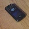 В Омске рецидивист открыто похищал у подростков мобильные телефоны