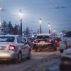 В Омске планируют снизить максимально разрешенную скорость до 50 километров в час