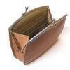 Доходы омичей упали на 1100 руб за июль