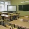 В омской школе дети замерзали в двух кабинетах