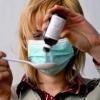 Омские врачи ждут грипп тройной мутации