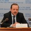 Главой депфинансов Омска вместо Парыгиной может стать Богдан Масан