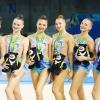 Омская гимнастка Вера Бирюкова взяла два «золота» Всемирной Универсиады
