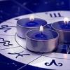 Астрология поможет вам улучшить собственную жизнь!