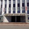 Замминистра образования Омской области по госзакупкам хотят уволить