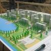 Омский Сбербанк добавит 170 миллионов на строительство микрорайона у Иртыша