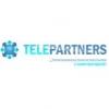 Telepartners – ваш офис в любой точке мира