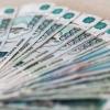 Омской области выделили еще 1,4 млрд рублей дотации на сбалансированность