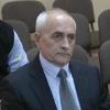 Бывший судья Москаленко, обвиняемый в получении взятки, найден мертвым в парке