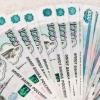 Полиция ищет омичей, пострадавших от действий микрофинансовой компании
