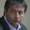 Алексей Нестеренко стал членом облизбиркома с правом решающего голоса