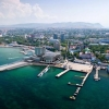 Выгоден ли морской путь Крым - Анапа?