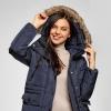 Какую курточку лучше купить на зиму?