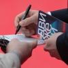 Стартовал прием заявок на участие в омском кинофестивале «Движение»