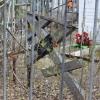В Омской области избитый участковым мужчина пропал около кладбища