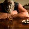Выпить – просто, а остановиться - сложно