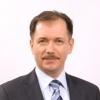 Кручинский провёл переговоры с корейцами