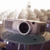 Новинки мультимедийных проекторов 2015 года
