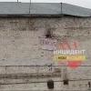 УФСИН опровергло слухи о голодовке омских осужденных