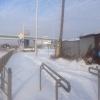 Волонтеры «ДоброСпас-Омск» рассказали, как проводились поиски на 15-й Рабочей