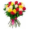 Организация доставки цветов в Саратове