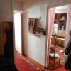 Под видом газовика мужчина ограбил пенсионерку в Калачинске