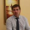 Глава дептранспорта Омска Мартыненко уходит в отставку