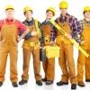Строительство как двигатель всей экономики